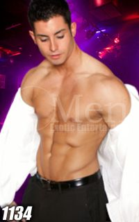 Male Strippers images 1134-4
